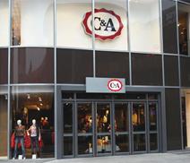 C&A认为的亚克力制品的优点有哪些?
