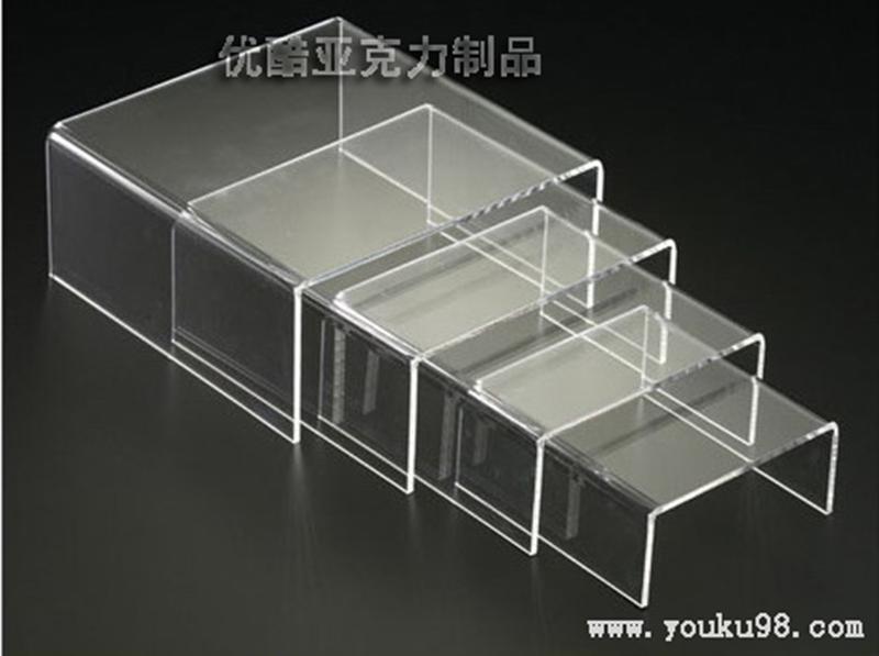上海亚克力制作工厂