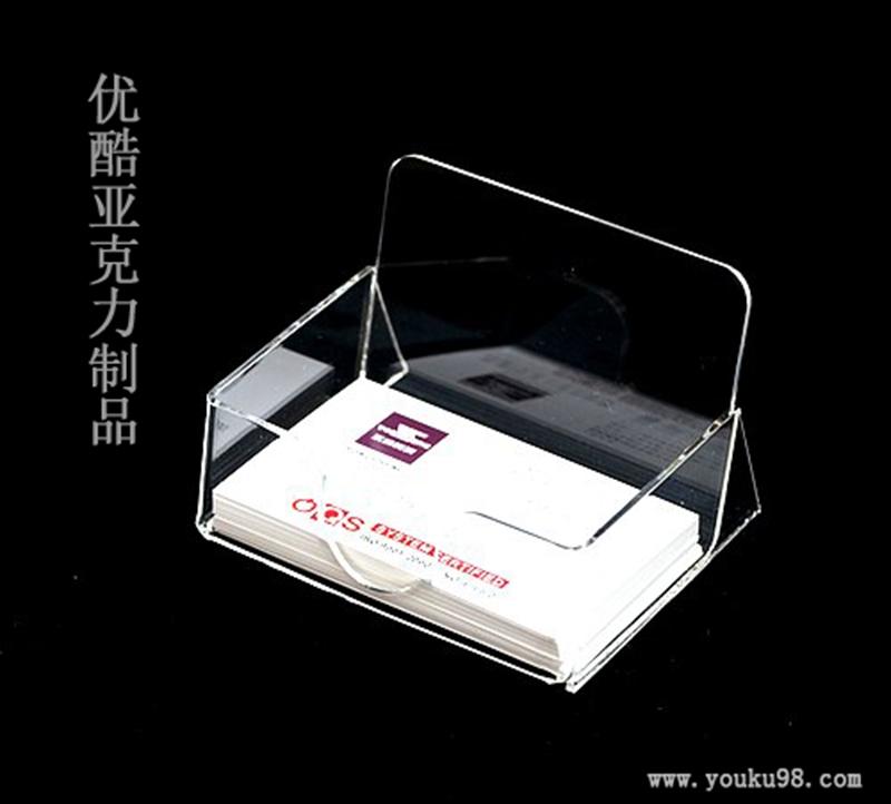 上海嘉定亚克力制作