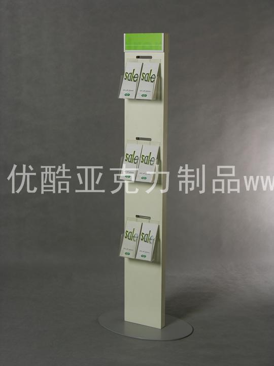 上海亚克力制作