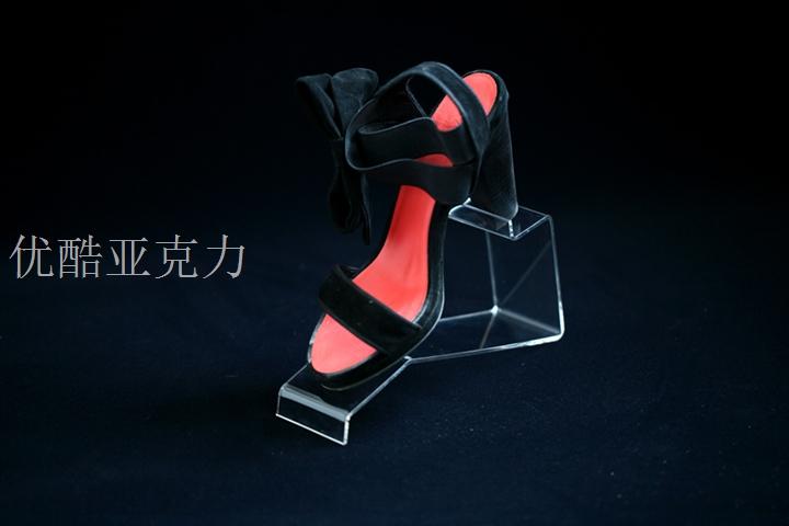 上海有机玻璃制品
