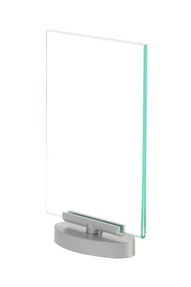 有机玻璃加工桌牌台牌691490